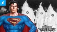 SupermanVSTheKKK