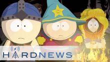 HardNewsFeb26th2014