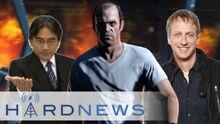 HardNewsFeb27th2014