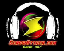 Screwattacklogo2006