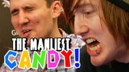 TheManliestCandy