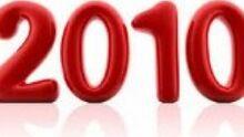 Top10HeadlinesOf2010