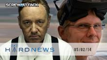 HardNewsMay2nd2014