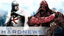 HardNewsMar28th2014