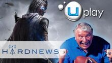 HardNewsJan24th2014