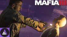 Mafia3Let'sMurderPeople