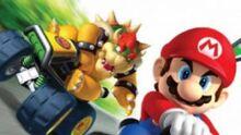 Top10GamesOf2011(20-11)