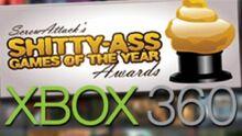 SAGY2011Xbox360Nominees
