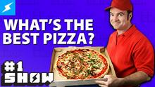 What'sTheBestPizza