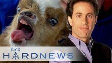 HardNewsMar4th2014