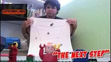 TheNextStep