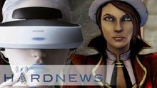 HardNewsMar10th2014