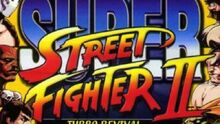 SuperStreetFighter2TurboRevival