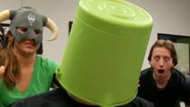 BucketOfOblivion