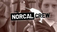 NorcalCrew