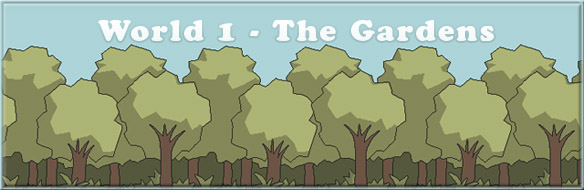 World1-thegardens Banner