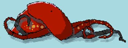 Kraken-doublesize