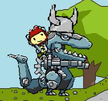 RobosaurRetooledForBattle