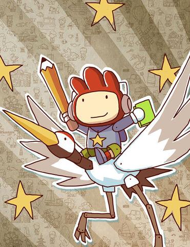 File:Maxwell and heron.jpg