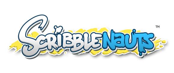 File:Scribblenatus logo.png