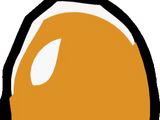 Amber (Object)
