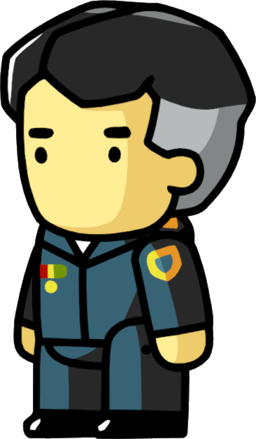 Image colonelg scribblenauts wiki fandom powered by wikia colonelg altavistaventures Choice Image