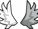 Amphisbaena Wings