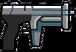 Airsoft Gun