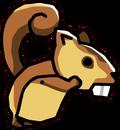Flying Squirrel-0