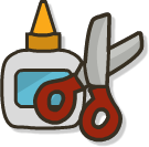 Object Editor Icon
