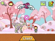 Scribblenauts-Remix-Valentines-Day-Update