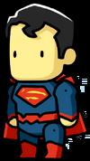 Superman-SUMPC