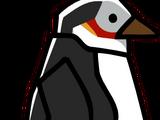 Penguin (animal)