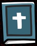 Devotional Book-0