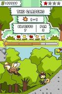 Screenshot nds scribblenauts004