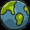 Earth SU
