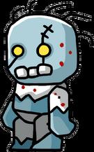 Zombie (Male)