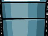 Drum (Container)