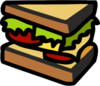 SandwichSU