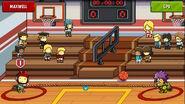 Scribblenauts showdown screenshot 02