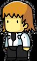 Bailiff Female