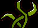 Seaweed (Plant)