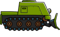 CombatEngineeringVehicle