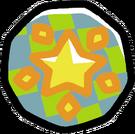 Developer Button