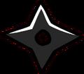Shuriken-0