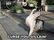 380 curse-you-villain