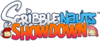 Scribblenauts-showdown-logo