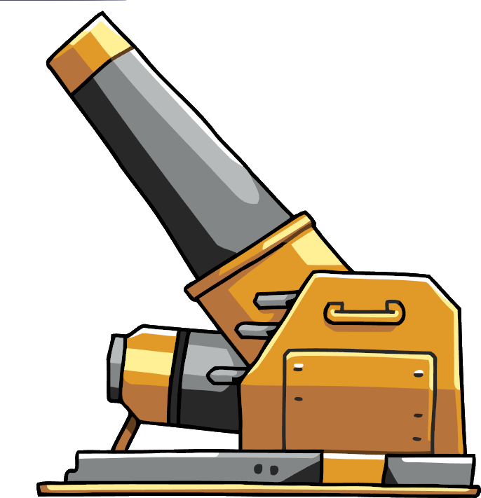 Category:Containers | Scribblenauts Wiki | FANDOM powered by