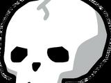 @Living Skeleton