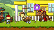 131009 feature scribblenauts circle4